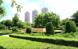 绿色产业园国家循环化改造示范园区规划